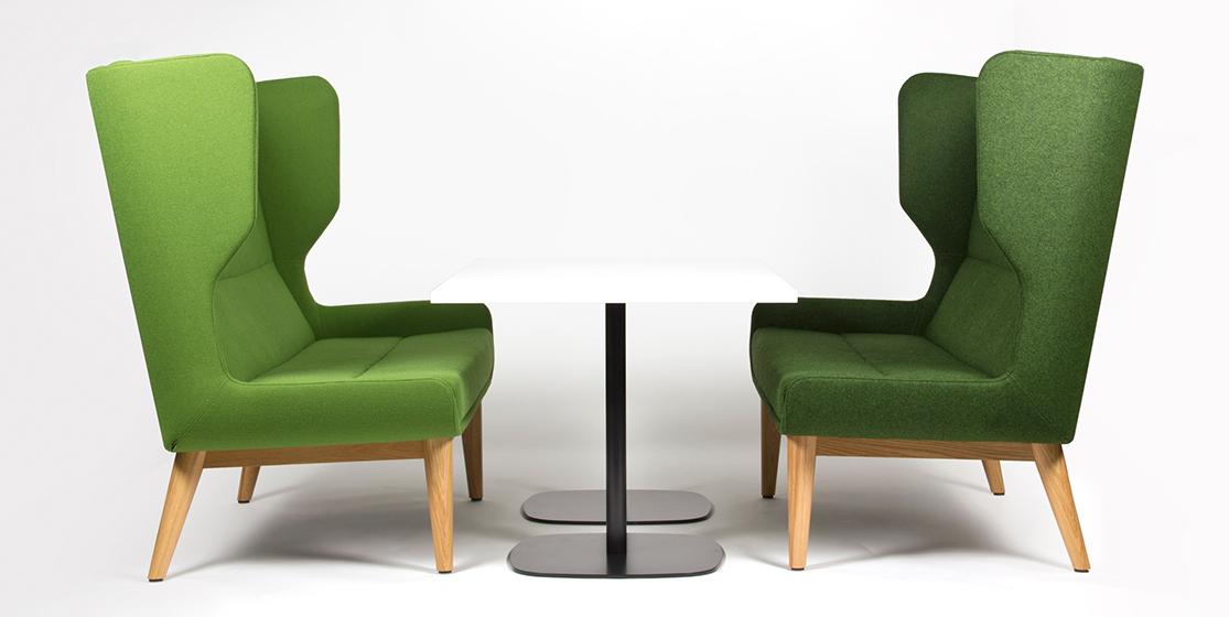 edbury wingback chair threshold