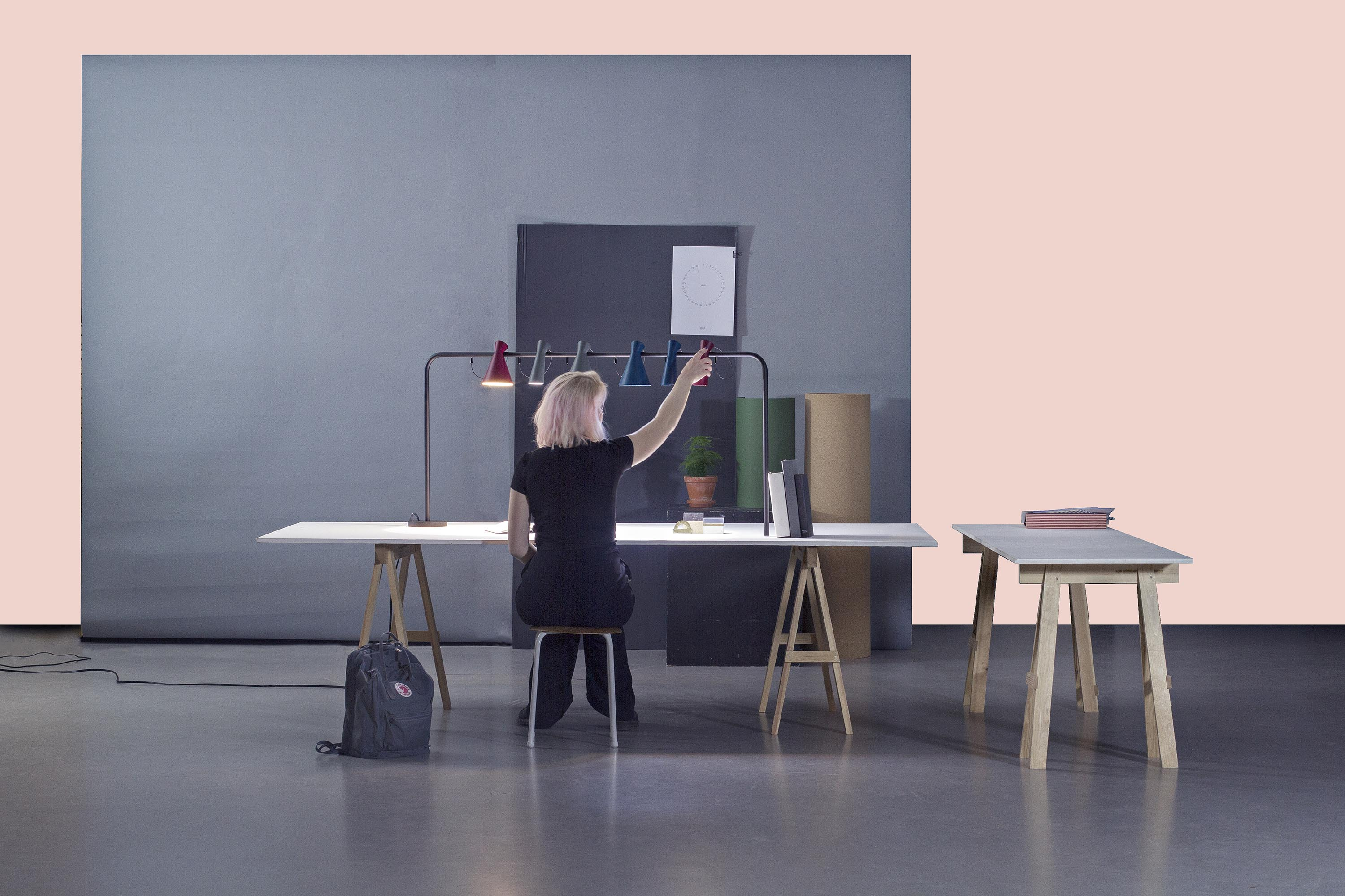 Is This The Future Of Office Furniture Form